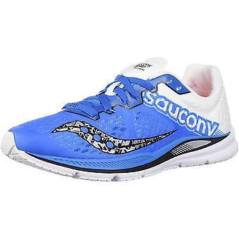 Saucony Men Fastwitch 8 Running Shoe
