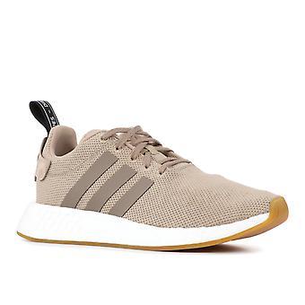 NMD R2 - By9916 - kengät