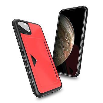 """Anti-drop Shockproof Phonecase voor Apple iPhone 11 Pro Max 6.5"""""""