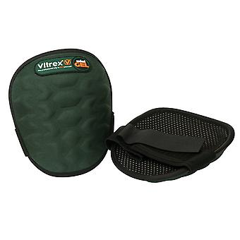 Vitrex Mini Gel Knee Pads VIT338130