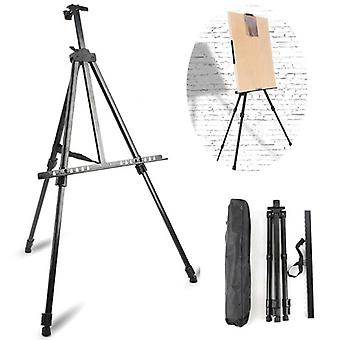 Portable Metal Easel