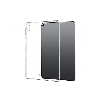 FONU Silikon Backcover Cover iPad Pro 12.9 2018 - Transparent