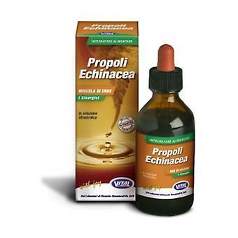 Propolis - Echinacea 100 ml