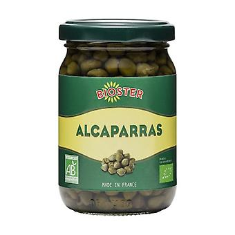 Capers 200 g