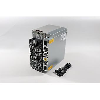 Btc Bch عامل منجم Bitmain Antminer T17e 47th/s مع PSU أفضل من S9 S11 T15 S15