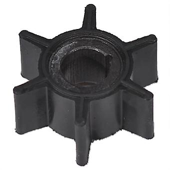 Water Pump Impeller Rubber For 6 Blades Boat Parts & Accessories