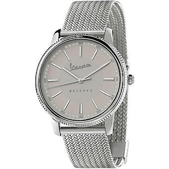 Vespa watch heritage va-he01-ss-05gy-cm