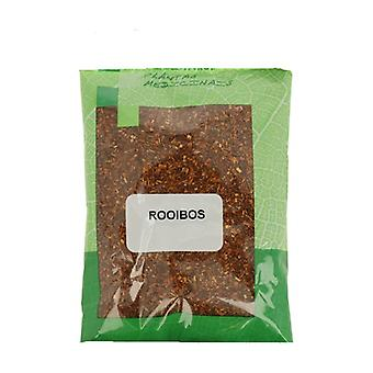 Rooibos thee 100 g