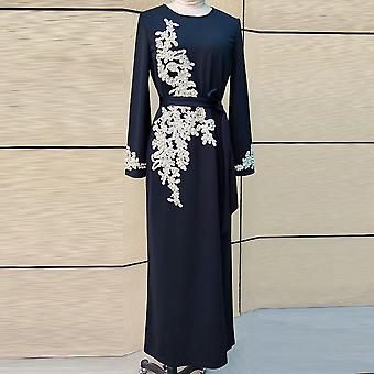 Турция Мусульманский хиджаб, Исламская одежда, Абайяш Платья
