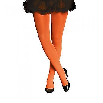 Leggings Dames Bt342975