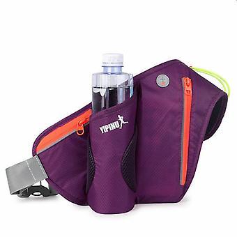 Running, Jogging & Cycling Belt Bags/waist Pack & Sports  Bag/water Bottle