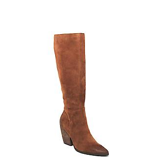 Charles By Charles David | Nelson Boots