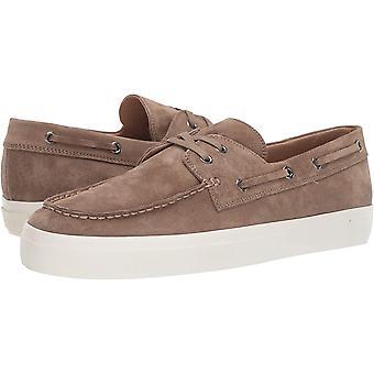 Vince Men's Boat Shoe