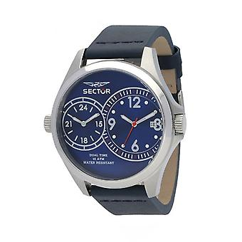 Sector men's watches - r3251180015