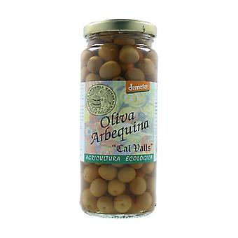 Arbequina Olive 200 g