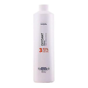 Hair Oxidizer L'Oreal Expert Professionnel 3-40 vol 1000 ml