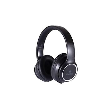 Headphones CoolBox Cool Sand Air 20