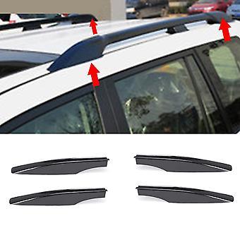 Kryt střešního nosiče pro Toyota Land Cruiser Prado