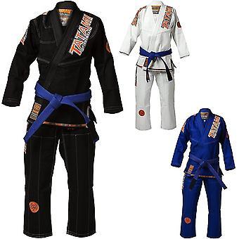 Tatami ملابس القتال السيدات استيلو 4.0 BJJ GI