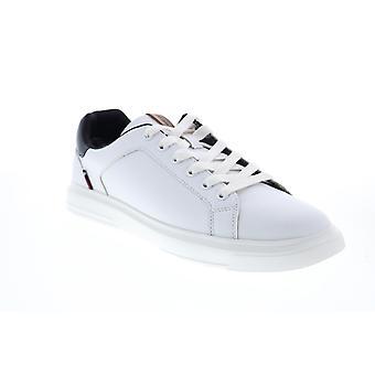 Ben Sherman Adult Mens Hardie Trainer Lifestyle Sneakers