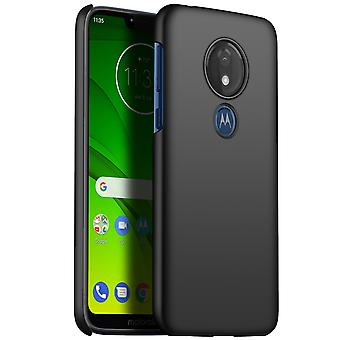 For moto g7 power case all-inclusive anti-fall protective cover