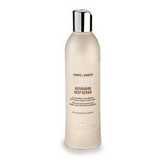 Hipertin Linecure Deep Repair Shampoo 300 ml