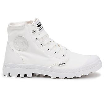 Palladium Pampa HI 73089116 universal  men shoes