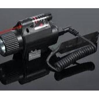 Mini Glock pistooli