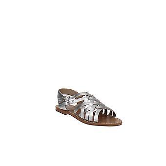 Indigo Rd. | Brieg Flat Sandals