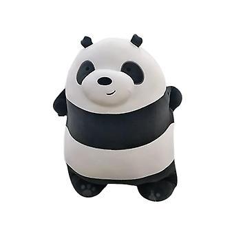 Ochrana snowboardů Mignon Panda