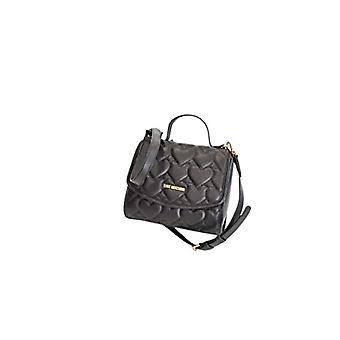 Love Moschino, Shoulder Bag, Spring Summer 2021 Collection Women,Unique(32)