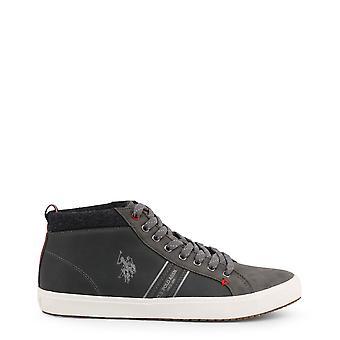 U.s. polo assn. - wouck7147w9_y1 - calzado hombre