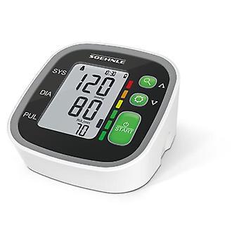 Soehnle blood pressure monitor 300
