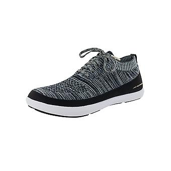 Altra Womens Vali Knit Lifestyle Running Shoes