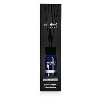 Millefiori Natural Fragrance Diffuser - Cold Water 100ml/3.38oz