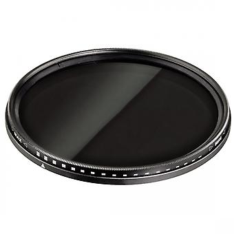 Hama 67mm Variable ND Filter 00079167