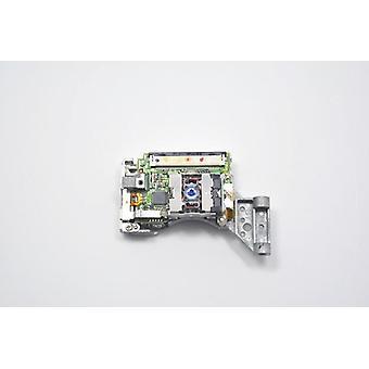 Lente laser Raf3332a Raf3332ac Óptico Pick-up Raf3332 Bloco Reparo para Panasonic