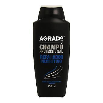 Restorative Shampoo Agrado (750 ml)