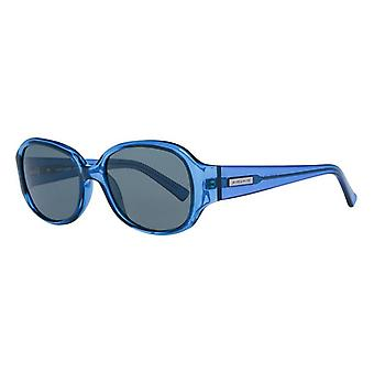 Gafas de sol para damas Más & más MM54325-51400 (ø 51 mm)