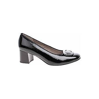 Ara 1235534 123553470 ellegant all year women shoes