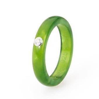 Brosway juveler ring g9sy06b