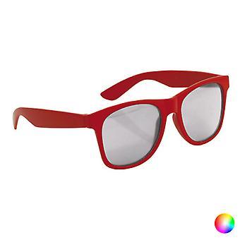 Slnečné okuliare pre deti 147003
