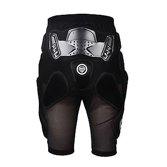 Motorcycling, Roller Skating, Sport Armoured Trousers
