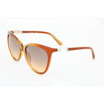 Swarovski sunglasses 889214052070