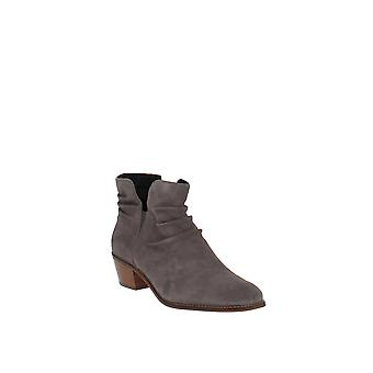 Cole Haan | Alayna Slouch Booties
