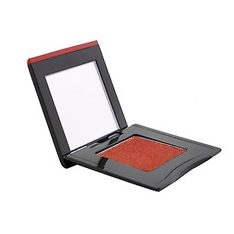 Shiseido POP PowderGel Eye Shadow - # 06 Vivivi Orange 2.2g/0.07oz