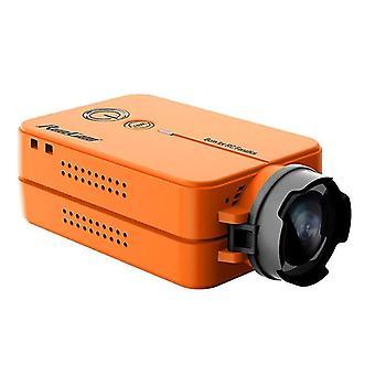 RunCam2 Sport Mini Camera HD 1080P 120 Degree