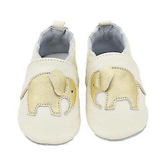 أحذية حديثي الولادة للأطفال الرضع، نعال الرضع