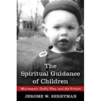 La direction spirituelle des enfants