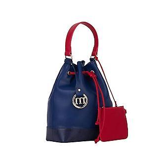 MONNARI 113040 vardagliga kvinnor handväskor